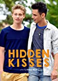 Hidden Kisses [DVD] [Import]