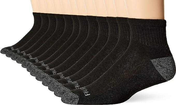 Water Socks Black