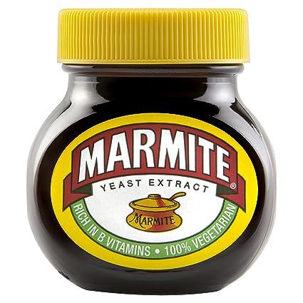 """Image result for marmite"""""""