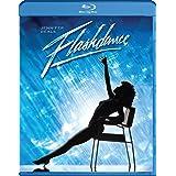 Flashdance [Blu-ray] (Bilingual) [Import]