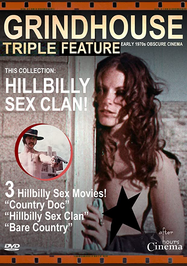 hillbilly vidéos de sexe Horny maman gicle