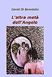 L'altra metà dell'Angelo
