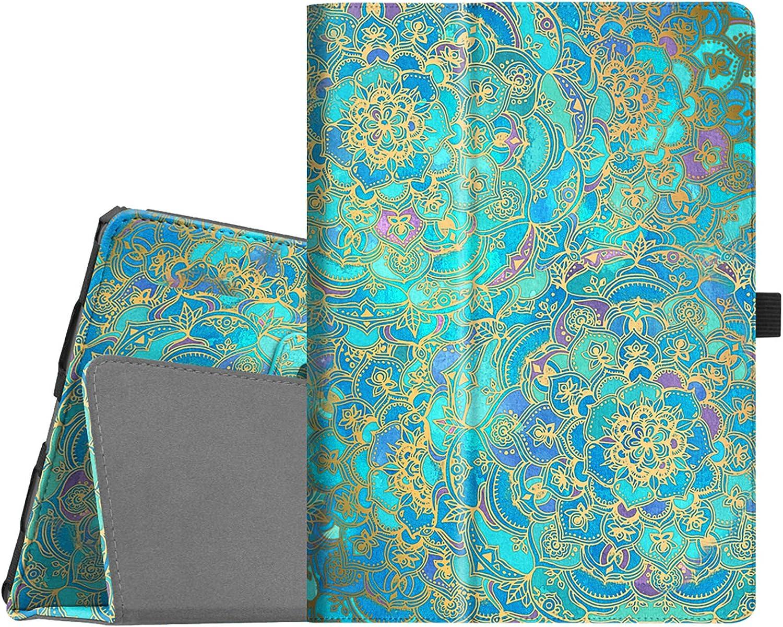 Fintie Folio Case for iPad Air (3rd Gen) 10.5