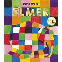 Elmer^Elmer