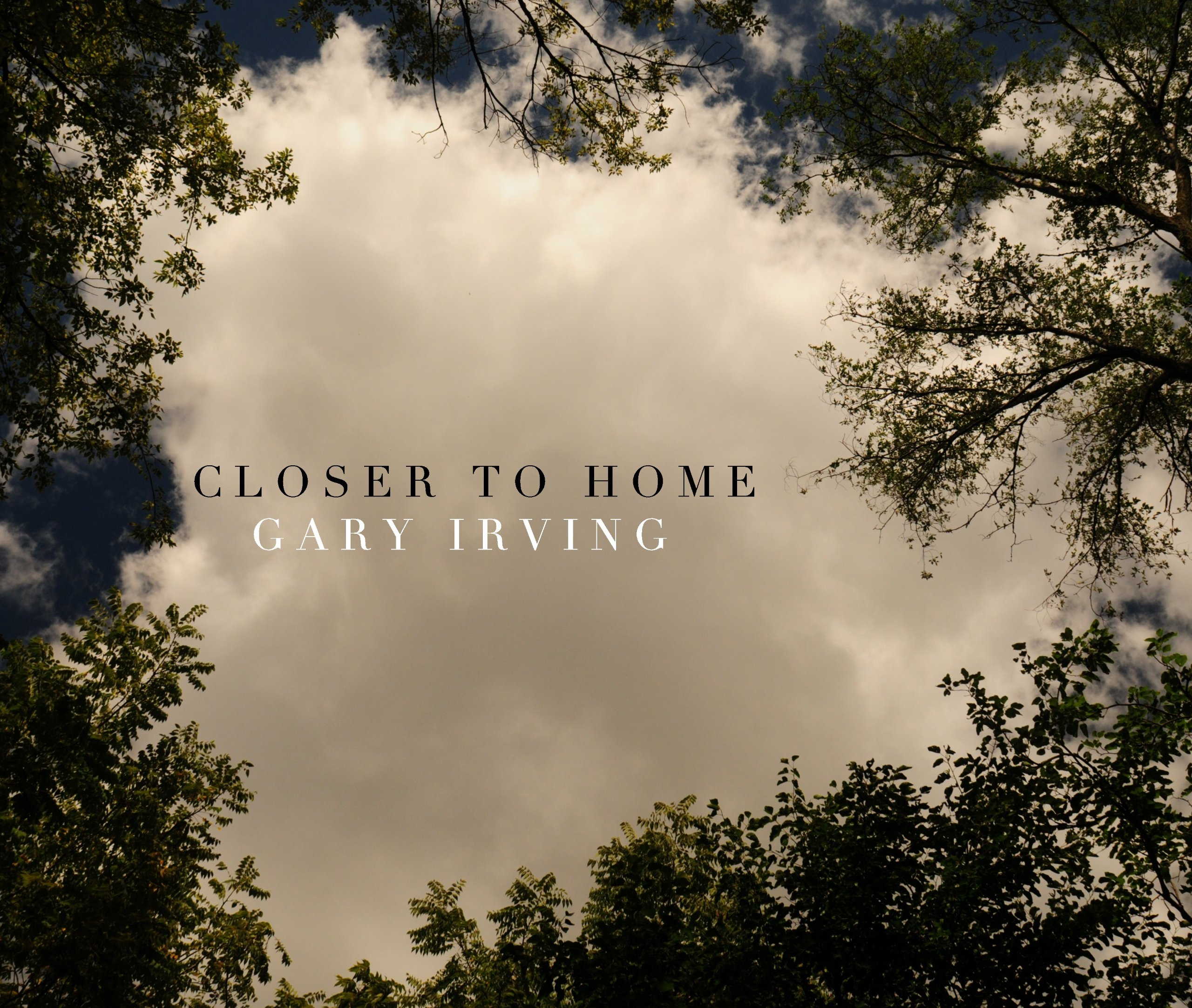 Read Online CLOSER TO HOME ebook