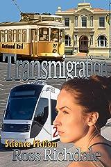 Transmigration Kindle Edition