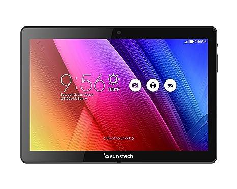 Sunstech TAB2323GMQC - Tablet 3G de 10.1