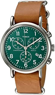 eebb074da1ad Casio MDV-106-1AVCF Reloj Análogo para Hombre