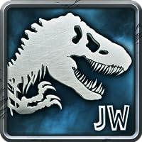 Jurassic World:The Game
