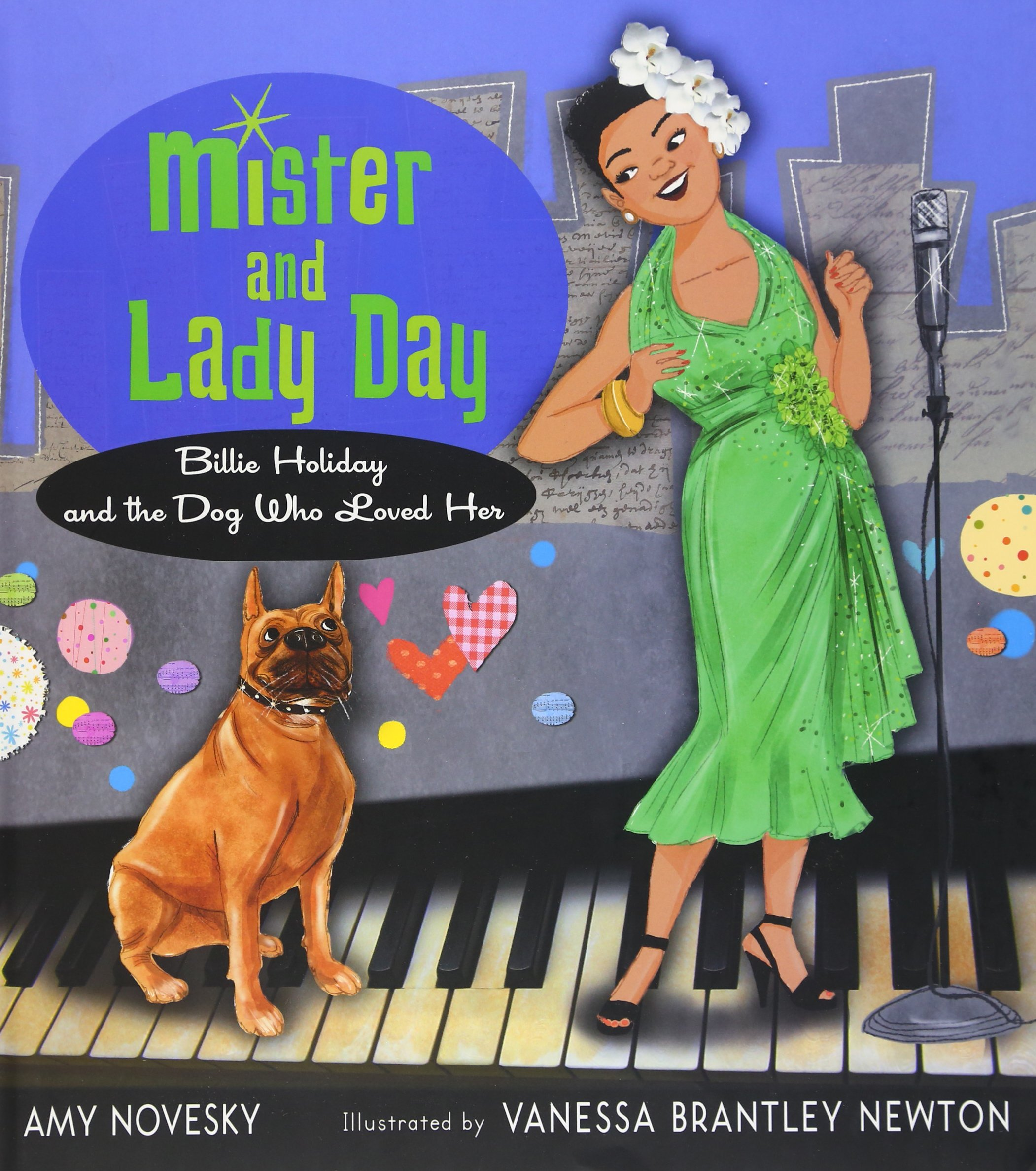 Image result for mister and lady day