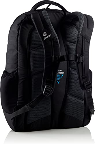 TIBAG 30L 35L Water Resistant Lightweight Packable Foldable Hiking Camping Daypack Backpack