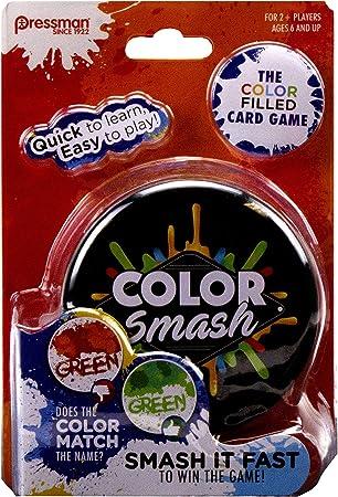 1 Color Otro Goliath Norme