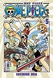 One Piece - Volume 5