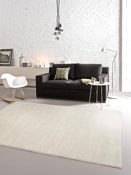 Benuta De benuta opus cosiness modern rug beige 120x170 cm 3ft11 x 5ft7