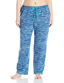 bfd1f071d14 Karen Neuburger Plus Size Women s Lounge Pant Pajama Bottom Pj ...