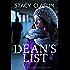 Dean's List