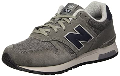 New Balance Ml565 D zapatos