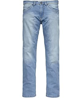 shop best sellers details for casual shoes Brax, Herren Jeans Hose, Ernesto,dichtes Chinogewebe Stretch ...