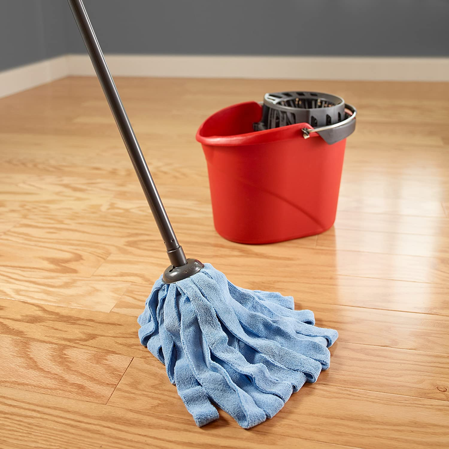 Best Mop For Tile Floors 2019 Buyer S Guide