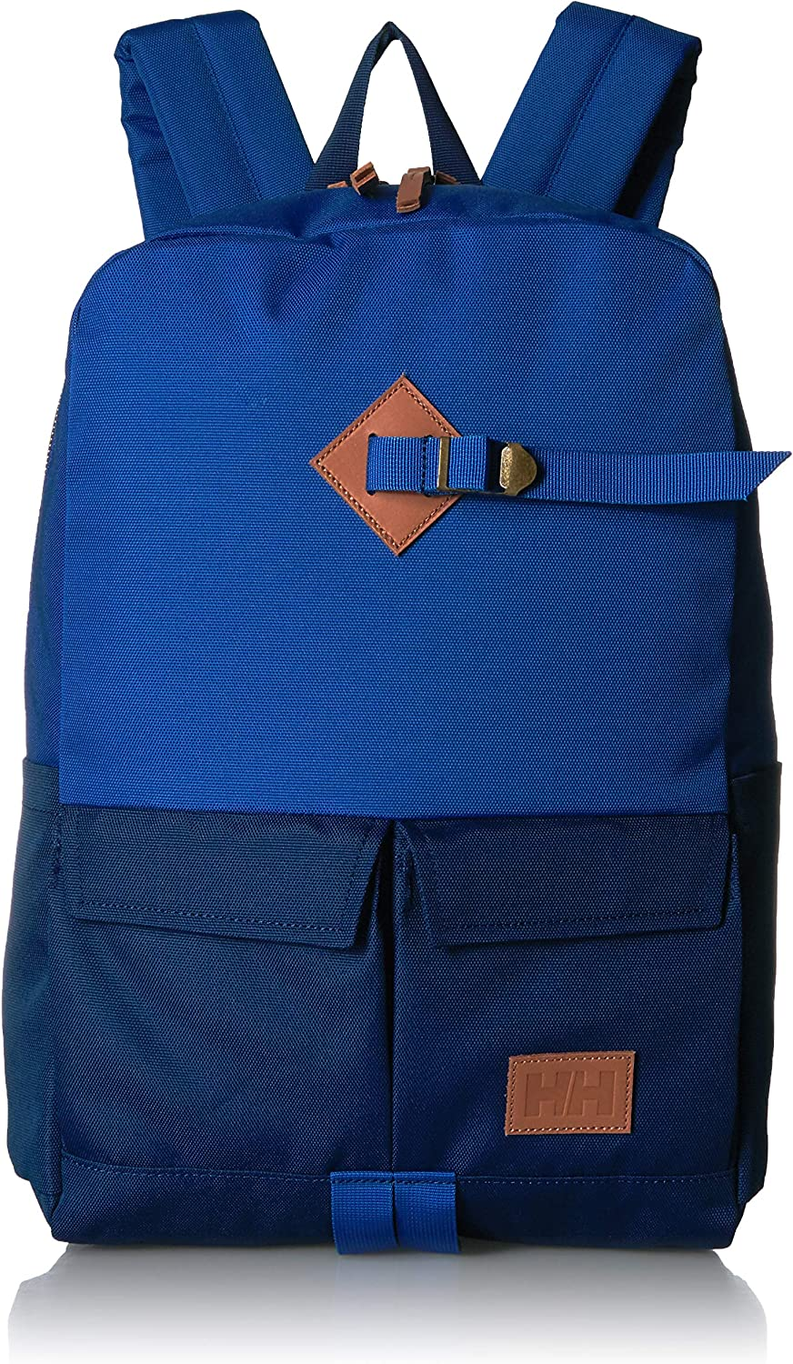 Att inaktivera Nationell bränd  Amazon.com: Helly-Hansen Men's Bergen Backpack, Catalina Blue, Standard:  Clothing