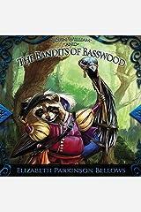 John William and the Bandits of Basswood: John William's Adventure, Book 1 Audible Audiobook