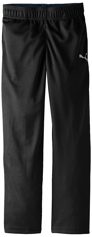 PUMA Boys Big Boys Pure Core Pant Black Small PUMA ULC Boys 91153008