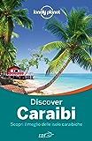 Discover Caraibi