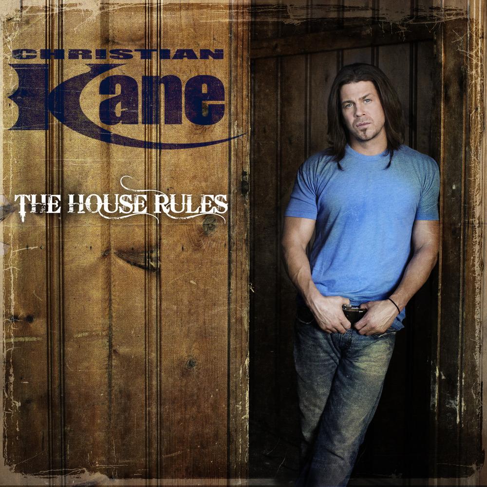Christian Kane On Amazon Music