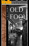 Old Fool