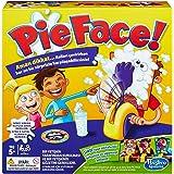 Hasbro Pie Face