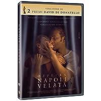 Napoli Velata (DVD)