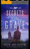 Secrets in the Grave (Serenity's Plain Secrets Book 3) (English Edition)