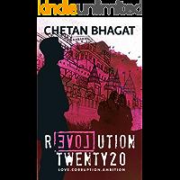 Revolution Twenty20