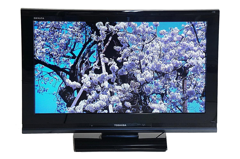 東芝 REGZA 32型ハイビジョン液晶テレビ 32A8100   B0748DY916