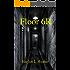 Floor 6R