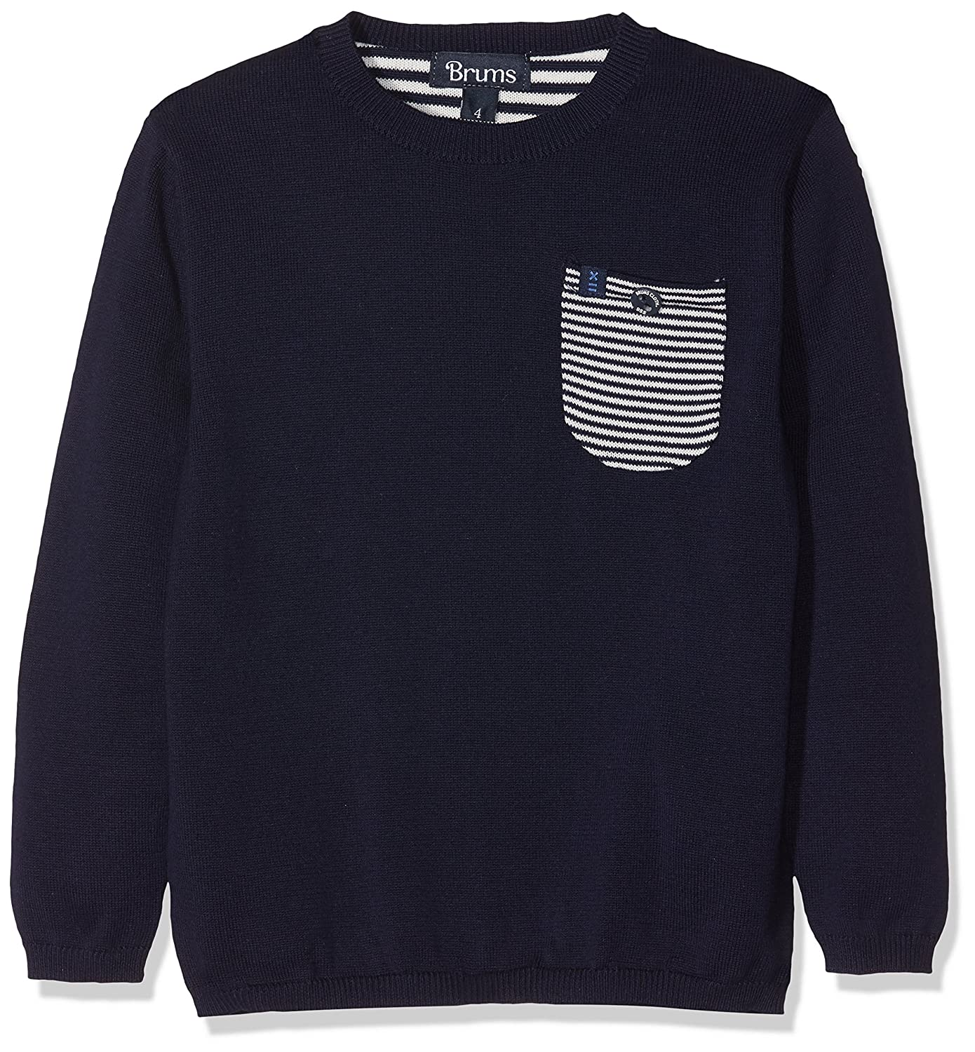 Brums Maglione Bambino 181BFHC005