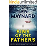 Sins of the Fathers (DCI Jack Callum Mysteries Book 5)