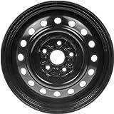 Dorman 939-116 Steel Wheel (16x6.5'/5x112mm)