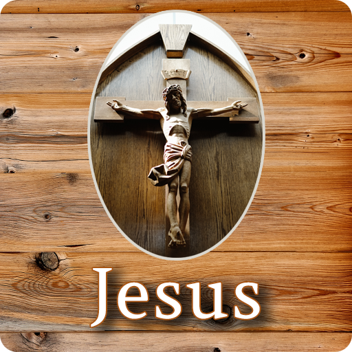 Amazon Com Jesus Wallpaper Appstore For Android