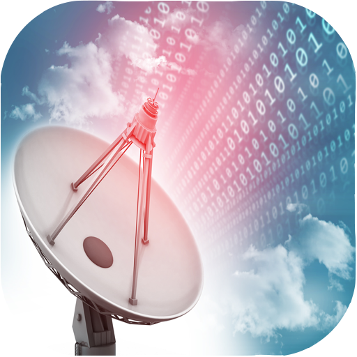 Dual Lnb Directv (Satfinder Satellitenfinder)