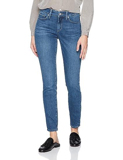 47571e90fbd NYDJ Women s Ami Skinny Legging Jeans