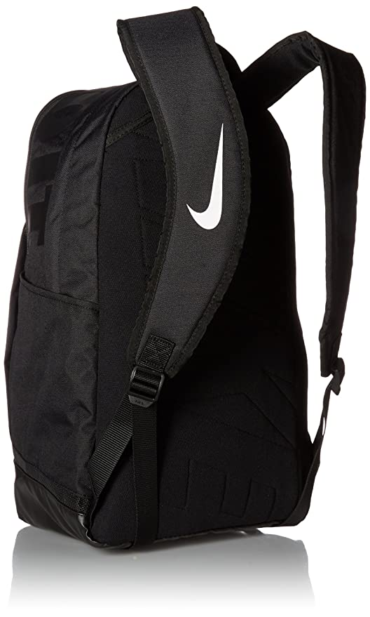 197e286d7 Nike (Nike) Brasilia Backpack, XL: Amazon.in: Bags, Wallets & Luggage
