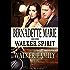 Walker Spirit (The Walker Family Series Book 7)