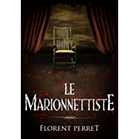 Le Marionnettiste (French Edition)