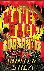 Money Back Guarantee (Mail Order Massacres)