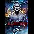 Justice: Katieran Prime
