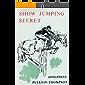 Show Jumping Secret