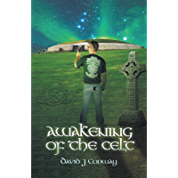 Awakening of the Celt