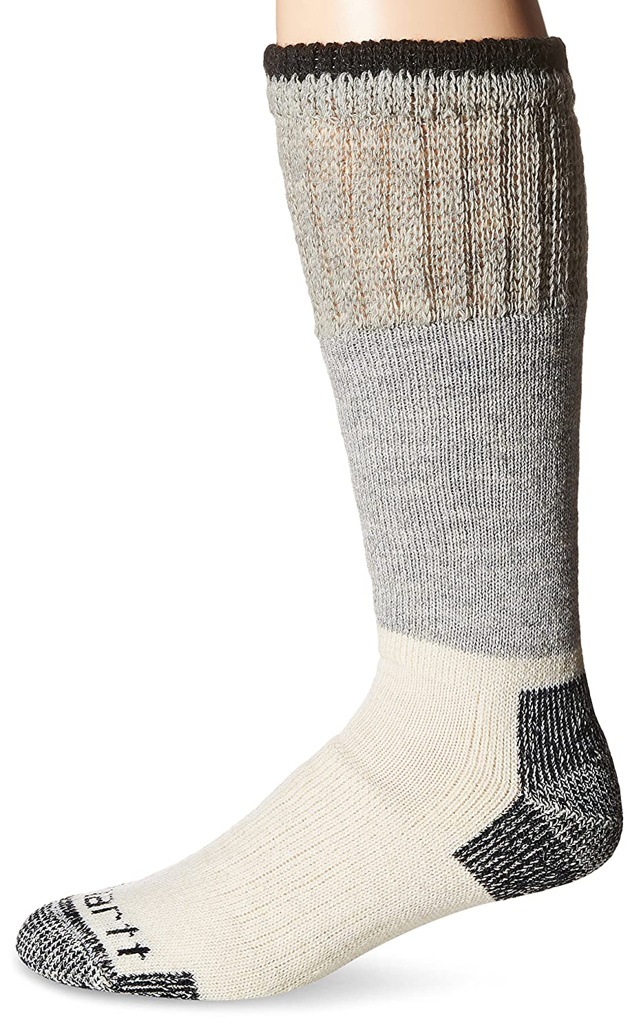 Carhartt Original Arctic Wool Boot Socks
