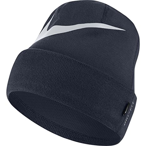 06530ae1216 Amazon.com  NIKE Unisex Training Beanie